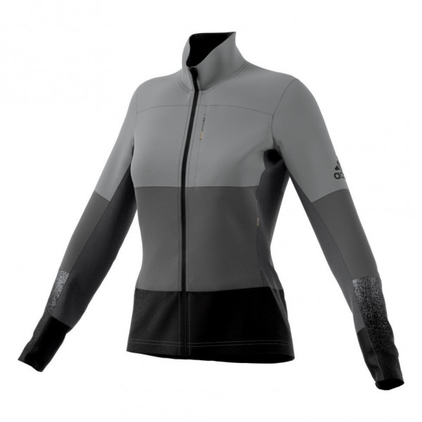 Damen Trainingsjacke XPerior