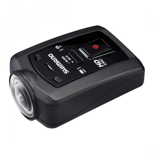 Sport Kamera CM-1000 inkl.16GB Micro SD Karte