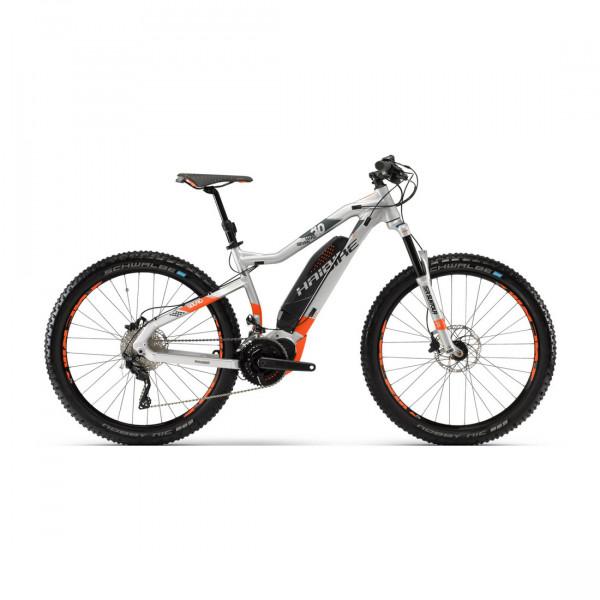 E-Bike SDURO HardSeven 8.0