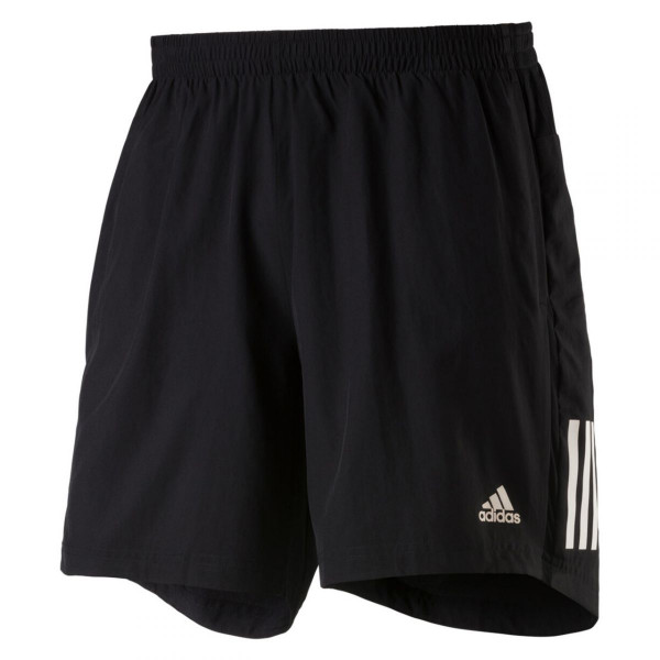 Herren Laufhose Own The Run Shorts