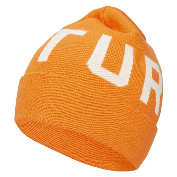 Mütze Igor Beanie