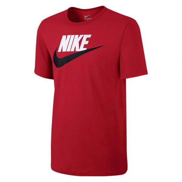 Herren T-Shirt Icon Futura