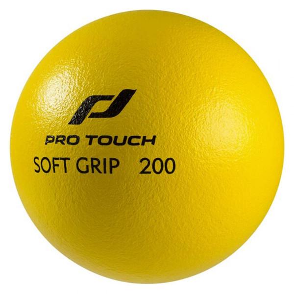 Physioball Soft 200 mm
