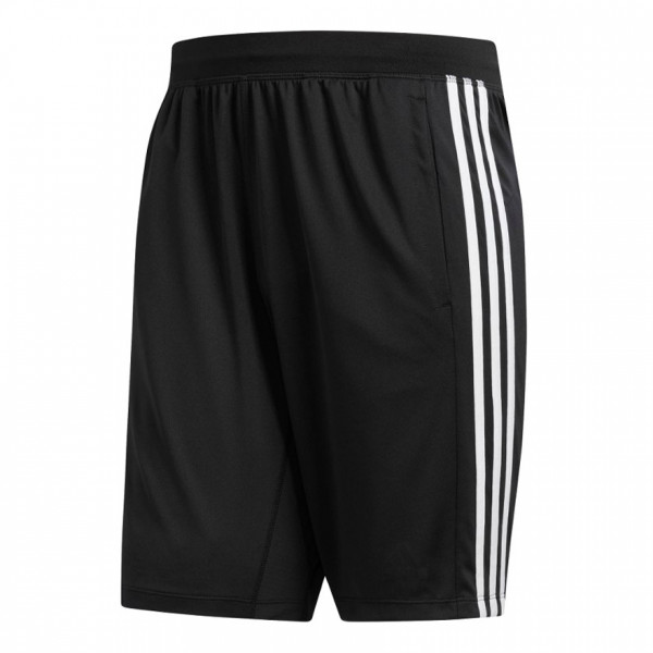 Herren Sporthose Climalite Shorts