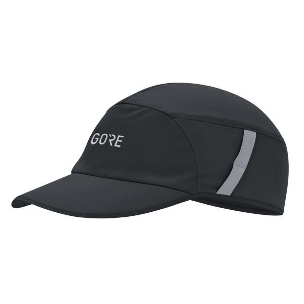 Herren Laufmütze M Light Cap