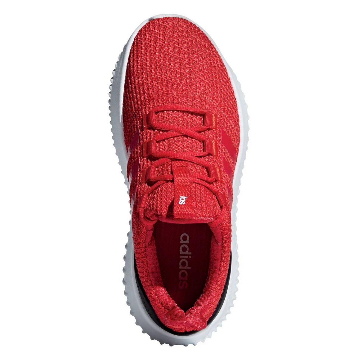 adidas kinder turnschuhe 34
