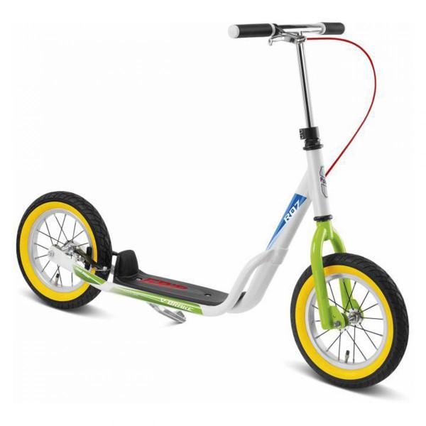 Kinder Tretroller R 07 L Scooter