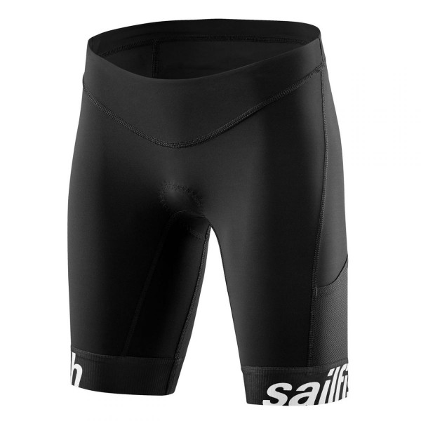 Damen Triathlon Short Trishort Comp