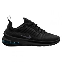 199f7692464642 Nike. Damen Sneaker Air Max Axis. 109