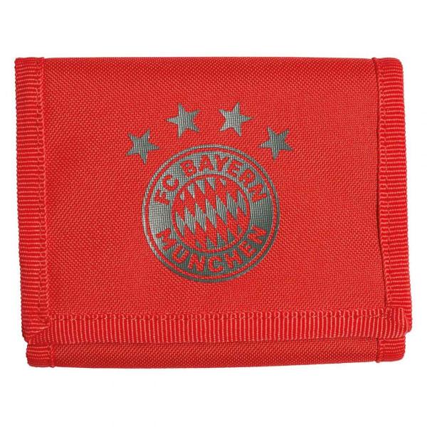 FC Bayern München Geldbeutel