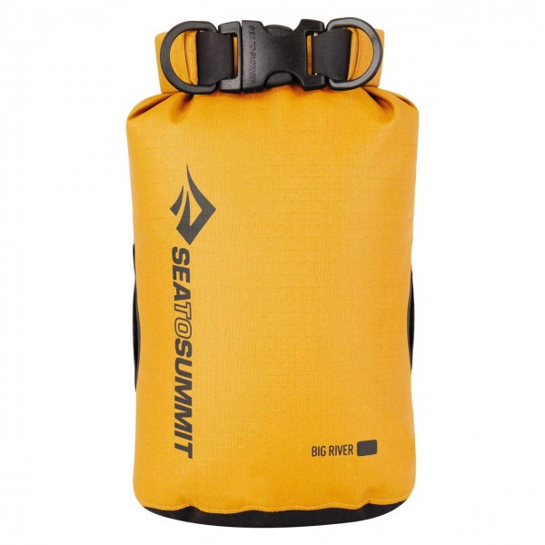 Packsack Big River Dry Bag 3 Liter