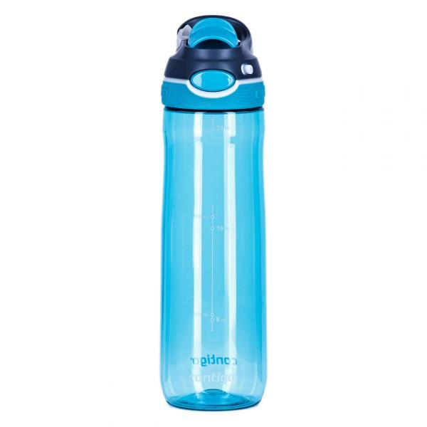 Trinkflasche Autospout Chug Scuba 24 oz