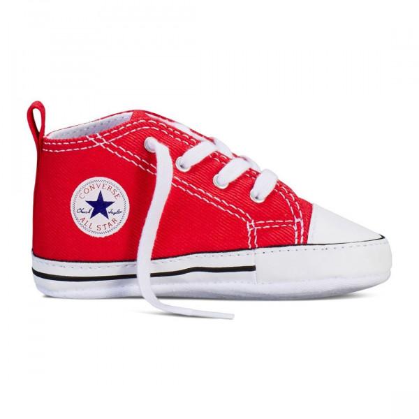 Baby Schuhe First Star