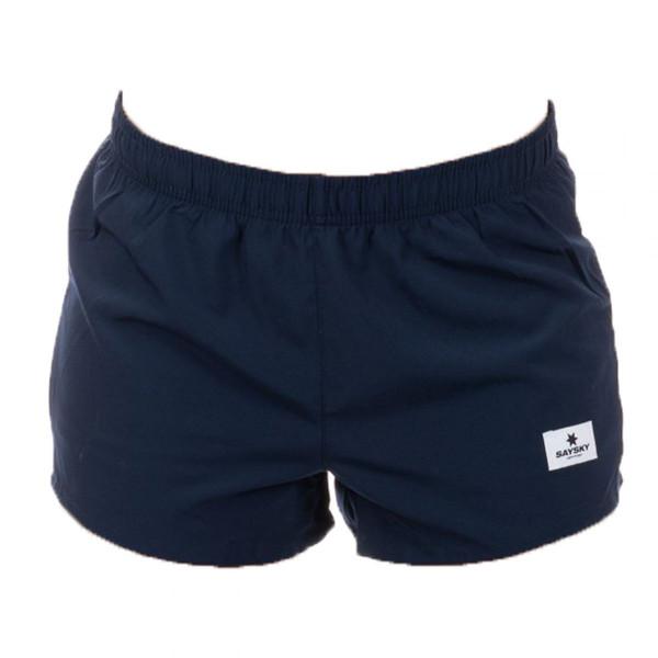 Damen Laufhose Pace Shorts 2.0