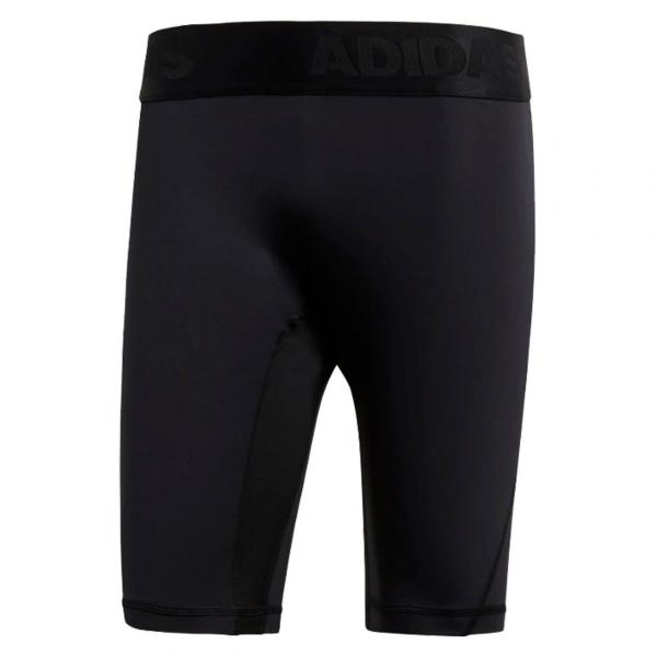 Herren Laufhose Alphaskin Shorts