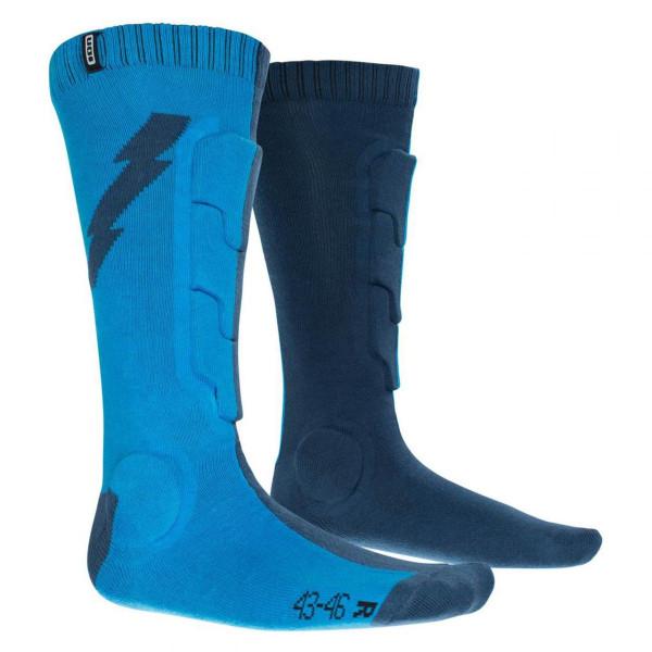 Protektoren Pads BD-Socks 2.0