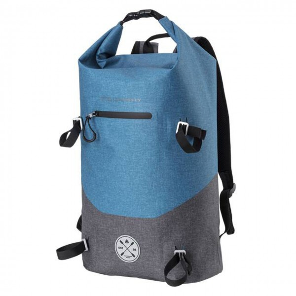 Rucksack Paddling Backpack 25L