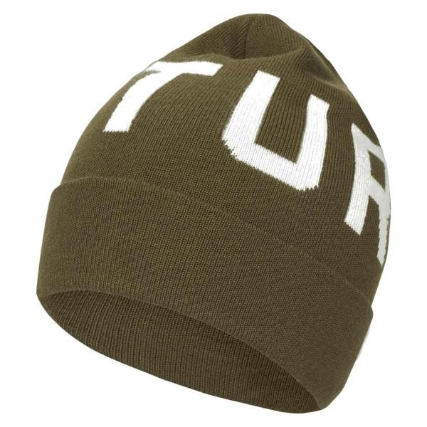 Mütze Igor Beanie Khaki