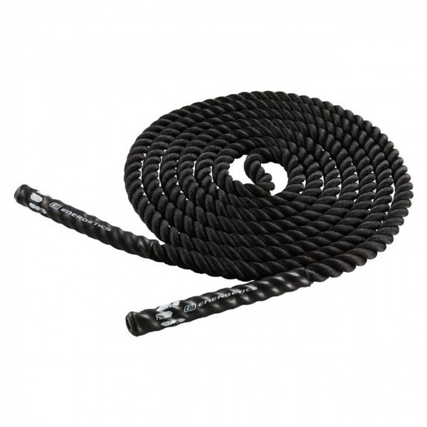 Trainingsseil Battle Rope