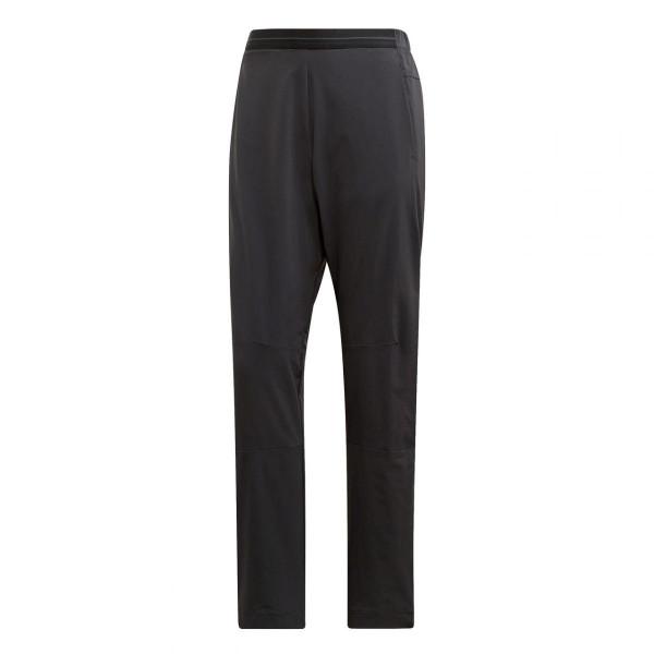 Damen Outdoorhose LT Flex Pants