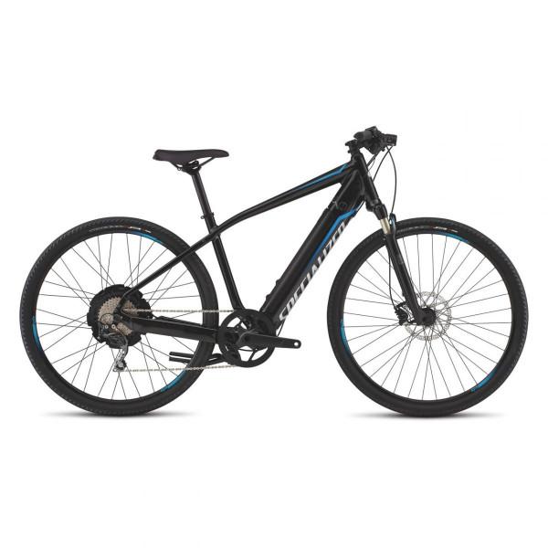 E-Bike Turbo X CE