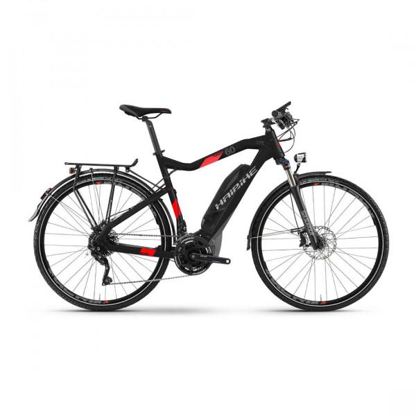 Herren E-Bike SDURO Trekking S 6.0