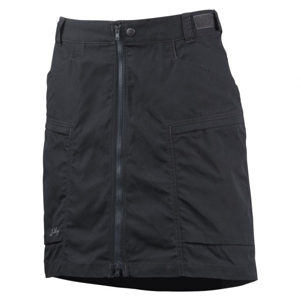 Damen Rock Tiven Skirt