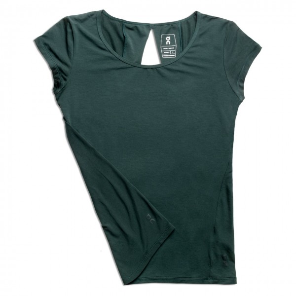 Damen T-Shirt Active T Breathe