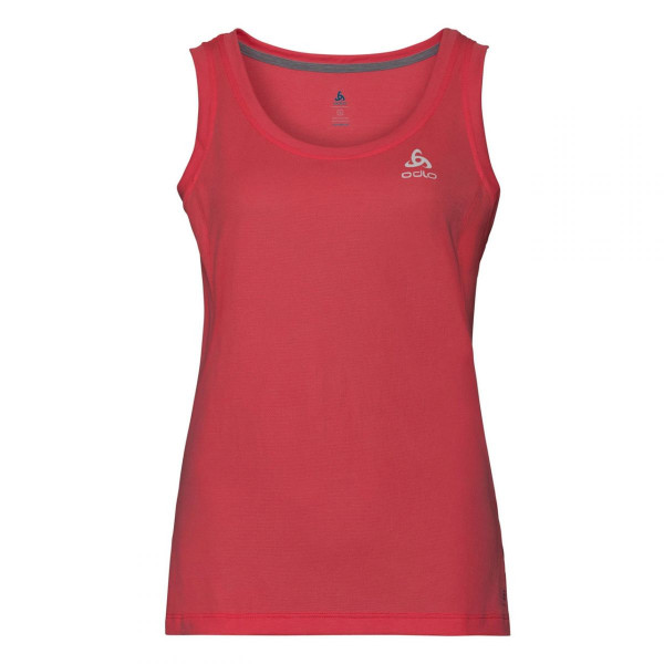 Damen Unterhemd F-Dry