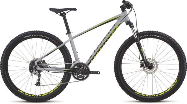 Mountainbike Pitch Comp 27.5