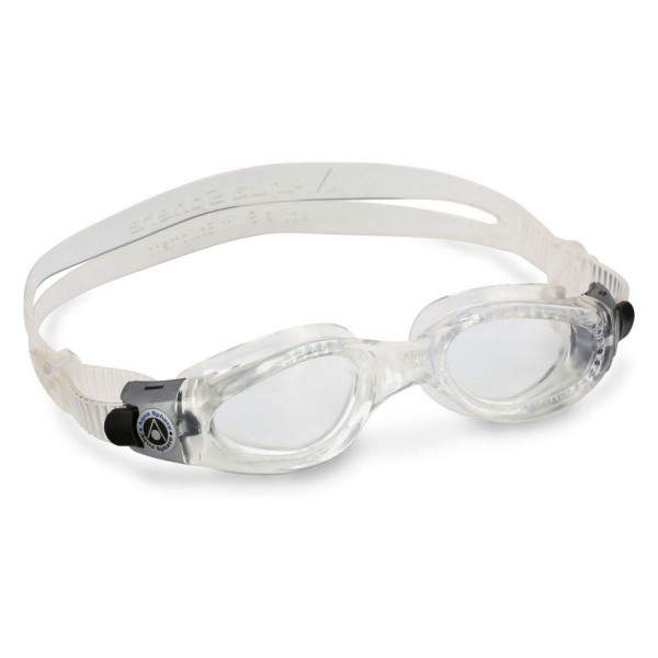Schwimmbrille Kaiman Small