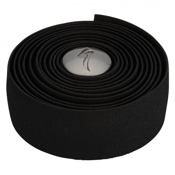 Lenkerband S-Wrap Roubaix Bar Tape 40 mm