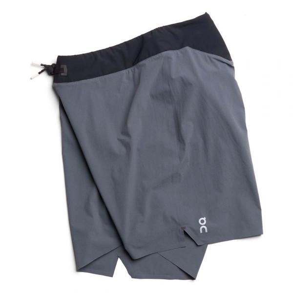 Herren Laufhose Lightweight Shorts