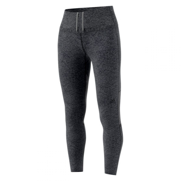 Damen Sporthose Ultra 7/8 Tight