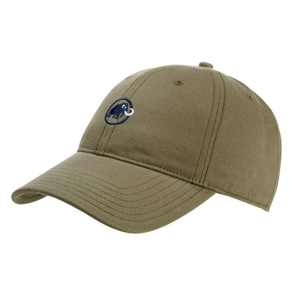 Kappe Baseball Cap Mammut