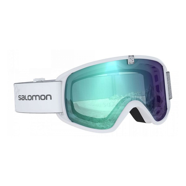 Skibrille Force Photo