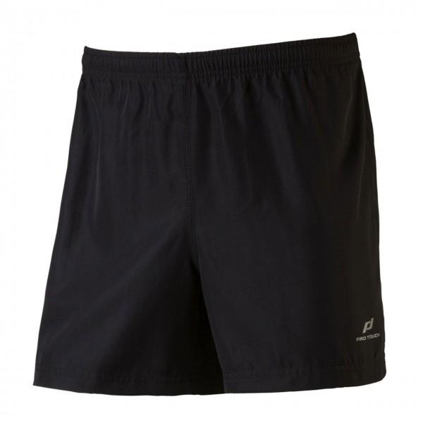 Herren Laufhose Mycus Shorts