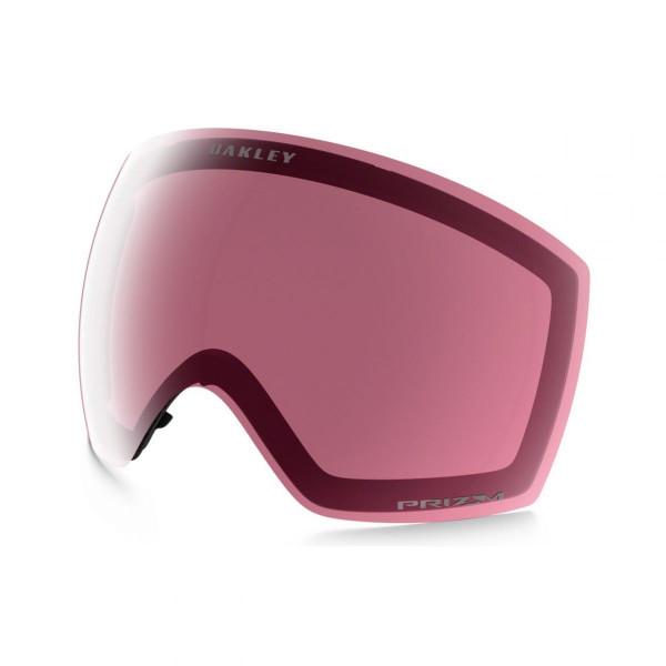 Skibrille Ersatzglas Flight Deck XM Prizm rose