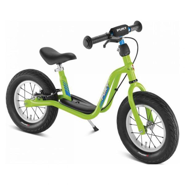 Kinder Laufrad LR XL