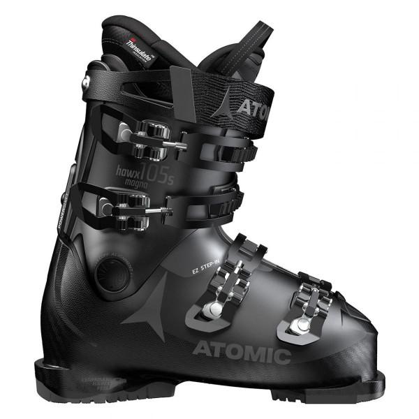 Damen Skischuhe Hawx Magna 105 S 2018/19