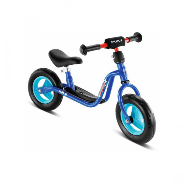 Kinder Laufrad LR M