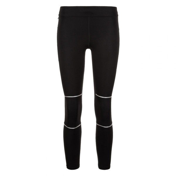 Damen Sporthose Lite-Show 7/8 Tight