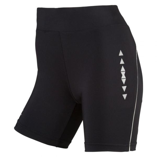 Damen Laufhose Penka III Shorts