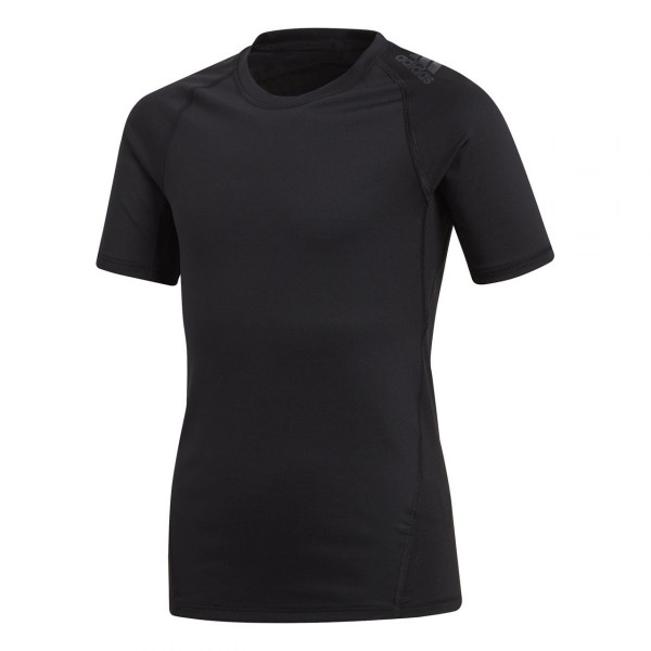 Kinder T-Shirt Alphaskin