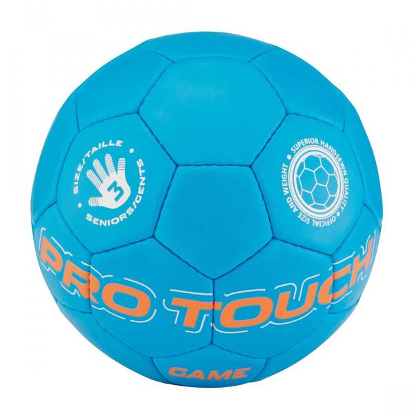 Handball Game