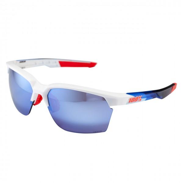Sportbrille Hyper Multilayer