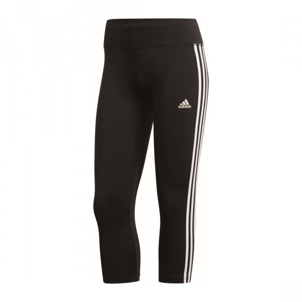 Damen Sporthose Designed 2 Move 3/4 Tight