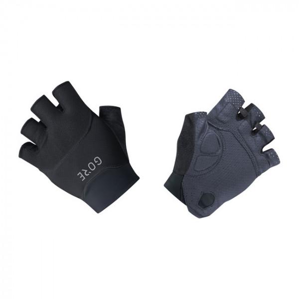 Herren Fahrradhandschuhe C5 Short Finger Vent Glove