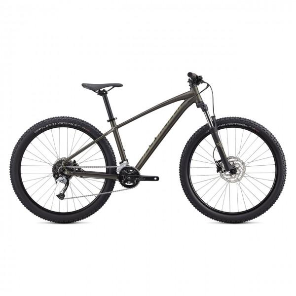 Mountainbike Pitch Comp 27.5 Zoll MTB-Rahmen
