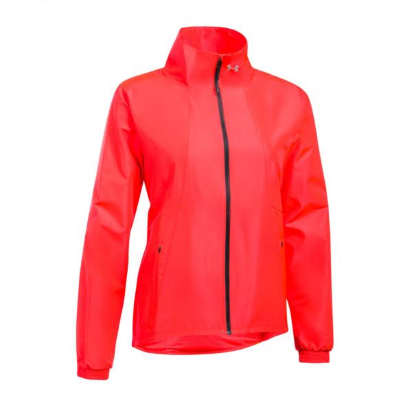 Damen Laufjacke International Jacket